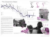 30_along-the-serpentine-water.jpg